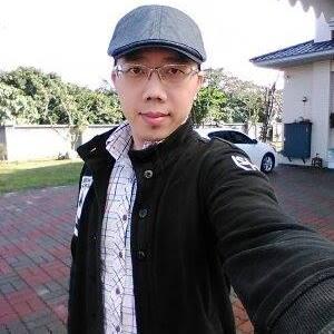春天會館-戀愛教練-嚴雋凱(Rich)